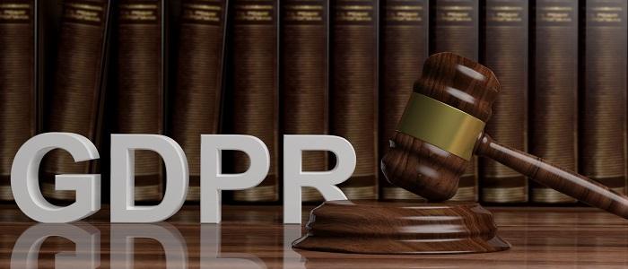 Ochrona danych osobowych a ISO 27001